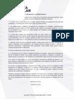 Comunicado Fuerza Popular.pdf