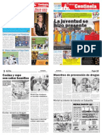 Edición 1462 Noviembre 18.pdf