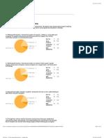Edit Form - [ CTAG Capacity Benchmarks ] - Google