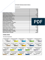 Contabilizacao de Receitas e Despesas Publicas 03