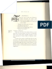 The Bohemian Club Annals Volume 3 Chapters 6 and 7