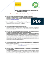 QA_Proyectos_Clima_2013_FESCO2_tcm7-210008.pdf