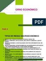 Cuadro de Entorno Economico Octubre 2013 Seccion 10343