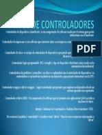 TIPOS DE CONTROLADORES.pptx