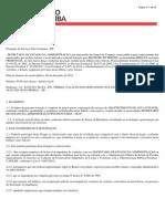 EDITAL PREGÃO 185 2013 SERV ABASTECIMENTO ÁGUA POTÁVEL - SEAP