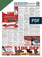 2013-11-21 - Moneysaver - Lewis-Clark Edition.pdf
