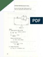 contoh_penyelesaian_soal