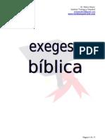Bacharel_22_-_Exegese_Bíblica