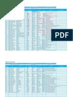 Informe_Economico_2013