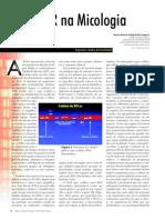pcrnamicologia.pdf