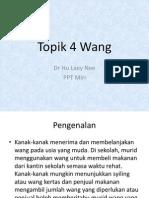 20131012131024Topik 4 Wang