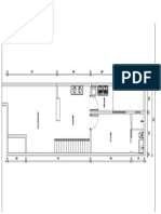 Casa Pr Do Leonardo-Layout1