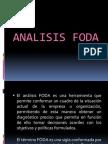 analisisfoda1-110812095451-phpapp01