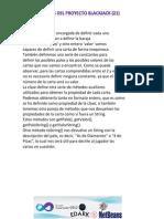 clases(blackjack(21)).pdf