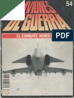 Fqui9sp Aviones de Guerra 54
