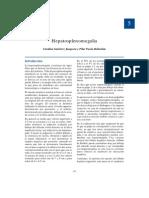 hepatoesplenomegalia.pdf