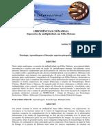 AprendenciasNomades.pdf
