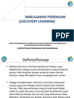 PPT -2.2-3 Presentasi Discovery Learning 1
