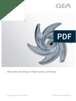 608e Design Pipe Systems Pumps 05 2012