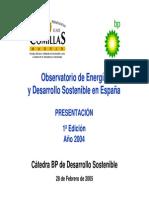 2004_Presentacion