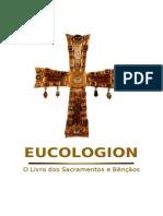 eucologhion