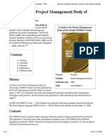 Fifth pmbok ed.pdf guide