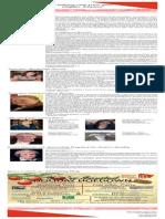 ASID Newsletter November 2013