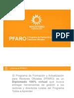 presentaciongeneralpfaro-131014203320-phpapp02