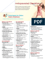 smr-12-7300 development checklist english