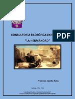 CONSULTORA FILOSFICA