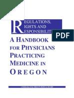 mddo-physicianshandbook