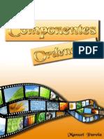 Componentes PC Manuel Parela