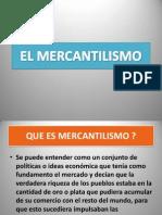 elmercantilismo-121116041514-phpapp01