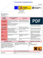 Hidroxilamina.pdf