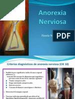 Fiorela Whu - Criterios Dx y Tto
