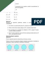 Matematicas Ejercicios