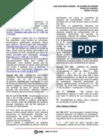 Direito do trabalho Material Suplementar Apoio.pdf