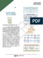 Direito do Trabalho Material Suplementar Aula 3.pdf