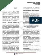 Direito Humanos Penal Material Suplementar Aula 1.pdf