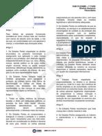 Direito Humanos Penal Material Suplementar Aula 4.pdf