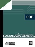 Sociologia General Bustamante Seveso