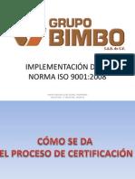 BIMOOO