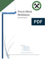 informe molibdeno eco minera.docx