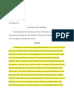 zero draft highlighted version