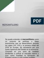 mercantilismofinal-090923225307-phpapp01