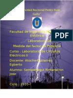 07.Medida Del Factor de Potencia.doc Imprimir[1]