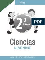 Ciencia_2b Noviembre Guia (1)