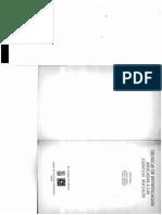 Padua, J. - tecnicas de investigacion aplicadas a las ciencias sociales. Seleccion de textos.pdf