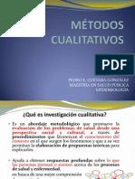 3-Estudios Cualitativos Final Pego