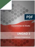 Unidad3 Desc Fdd